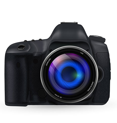pielle-std-fotocamera