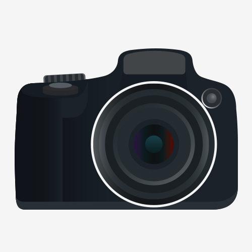 pielle-std-fotocamera-c