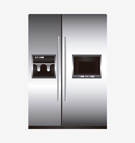 pielle-std-frigoriferi-dueporte